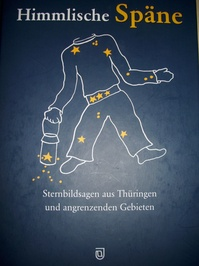 i-0aac5eb1ff58629566e429b533530d76-sternbildbuch-thumb-200x266.jpg