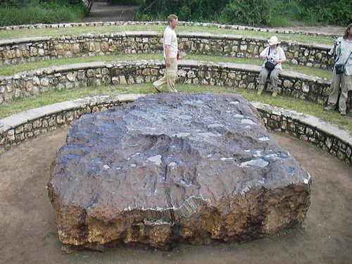 i-0d56c0a5c516b8bd0000f0302308418f-The_Hoba_Meteorite_near_Grootfontein-thumb-500x375.jpg
