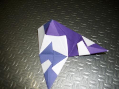 i-0d8f7eaad220b7de575064e8af1cc97e-origami12-thumb-500x375.jpg