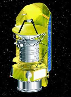 i-10d84b078c3d143a5e700b96a93c8d0b-Herschel_Space_Observatory.jpg