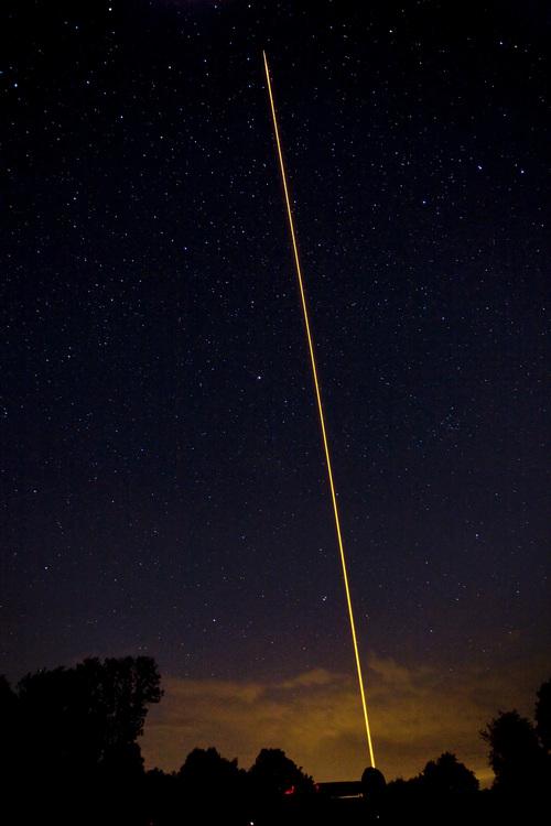 i-13057649aef99c17a7ab5037c7c8ef55-laser2-thumb-500x750.jpg
