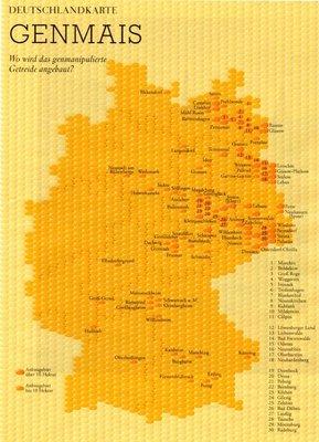 i-135b8f4ca380c009f7dcaa43a9ed0db1-genmais-karte-deutschland.jpg