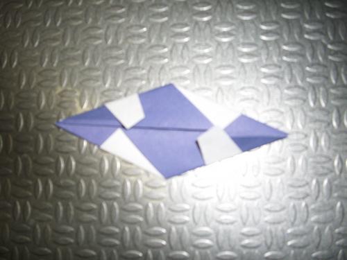 i-13f4d56af4b75141c0f32799ce10c808-origami9-thumb-500x375.jpg