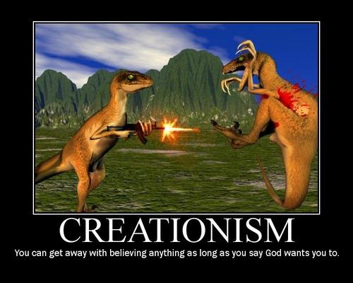 i-150e049d8b796947bdf2f12909343590-creationism-thumb-500x400.jpeg