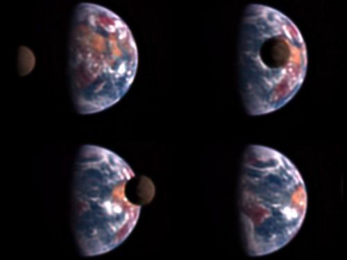 i-1573ba024dc37391c61bda3426b992d6-EarthAndMoon-thumb-500x375.jpg