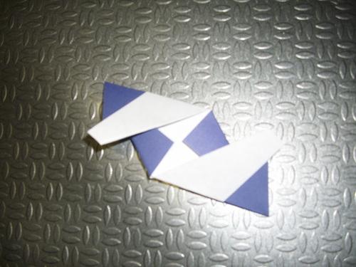 i-172bcbdeb1b21cdc052f0c391dcdfeeb-origami7-thumb-500x375.jpg