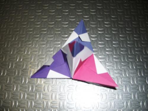 i-18492e960f4a63c81fe54d839f294a3e-origami14-thumb-500x375.jpg