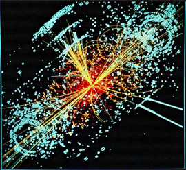 i-190028ef3df6cf6dda3b002bf79e6f6f-higgs.jpg
