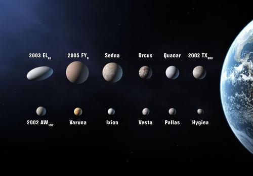 i-1b6d50c4d9874f86ca37200461579a0d-planeten.jpg