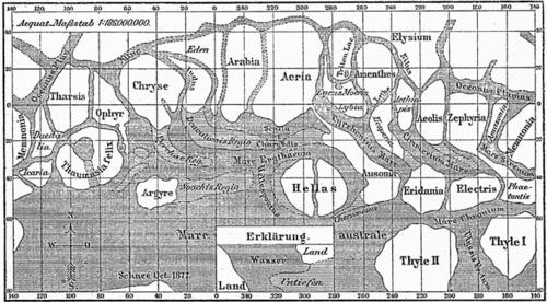 i-1bab6001c66537eb859dd95f9a3f146a-Karte_Mars_Schiaparelli_MKL1888-thumb-500x276.png