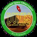 i-20ed56c8aeb8e54ea72c1c49c5654bf6-dunes_logo.png