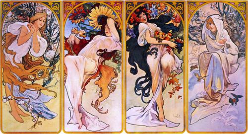 i-219588d3db08d54efec9151f1f7ebfd6-Four_Seasons_by_Alfons_Mucha,_circa_1895-thumb-500x270.jpg
