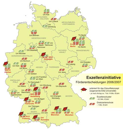 i-224e59e9cd3c756bc0cf1cb5697c54f2-Karte_zur_Exzellenzinitiative_in_Deutschland-thumb-500x521.png