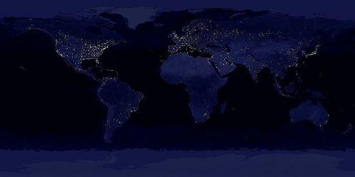 i-22c6403bccf05b36b0c9d71f0d0f0f3b-800px-Earthlights_dmsp-thumb-500x250.jpg