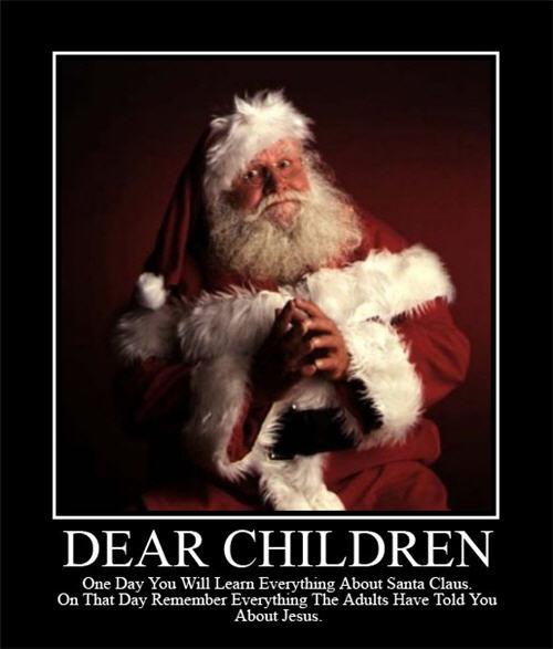 i-22ecbbc8cabe02c8f63f40aaea7411bf-dear-children_atheist.jpg