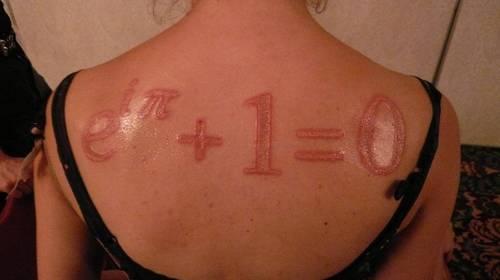i-2376031ce192132c3323bfb5d46d2b3f-euler-tattoo-1-thumb-500x280.jpg