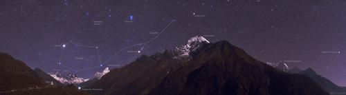 i-237964df68e4f9b08725a452a6fec492-Himalaya-1-LinesTafreshi-thumb-500x138.jpg
