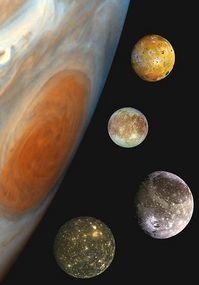 i-2452c8211c5519fb0cd290aaf7b220db-420px-Jupitermoon-thumb-200x285.jpg