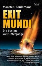 i-28fb5fad4280d9000e9709211585d1be-exit-mundi-thumb-170x262.jpg