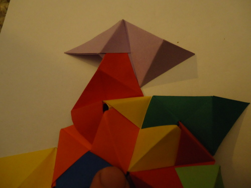 i-2b551f1113a3bba2e9b2b890cbc69f25-origami21-thumb-500x375.jpg
