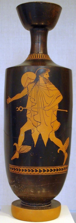 i-2b578ab6a16703b85d23dafe0c740f57-Lekythos_of_Hermes-thumb-500x1449.jpg