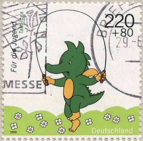 i-2bff937000ac2bd16779ac35ba95c743-Stamp_Tabaluga-thumb-500x495.jpg