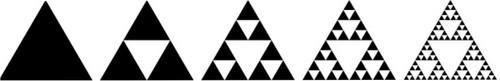 i-2f0793bf7293dd06909f9f565e420416-sierpinski-thumb-500x81.jpg
