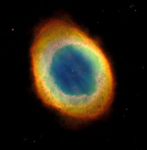 i-2f252ede2de8679031600ed805f3b5a4-587px-M57_The_Ring_Nebula-thumb-500x511.jpg