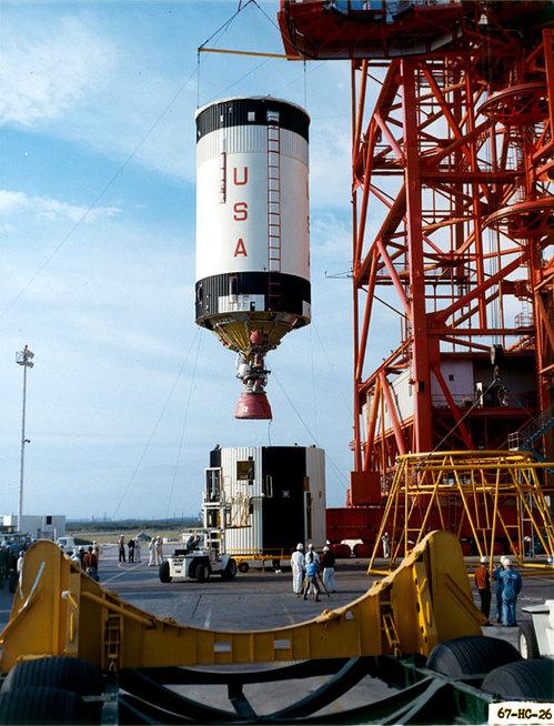 i-33d08e856629474a2a32496aa96c6a64-raketenstufe-thumb-500x654.jpg