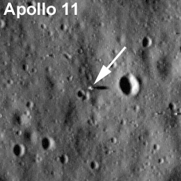 i-34dd2139b17c7e436d623a7dd473d7ca-369234main_lroc_apollo11labeled_256x256.jpg