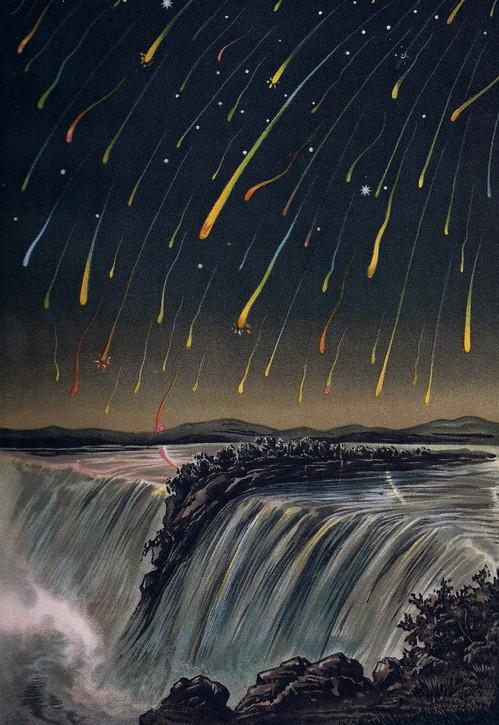 i-364233af4adae3a500dac44e631eaa43-Leonid_Meteor_Storm_1833-thumb-500x725.jpg
