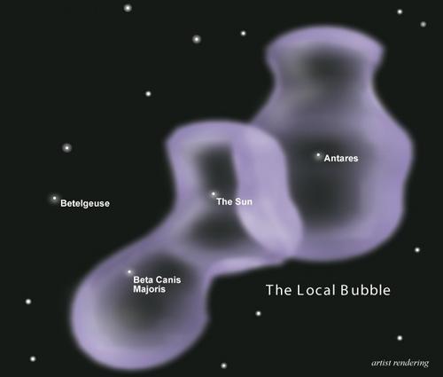 i-376406e8b7e167eff23c4f491009ab4f-Local_bubble-thumb-500x425.jpg