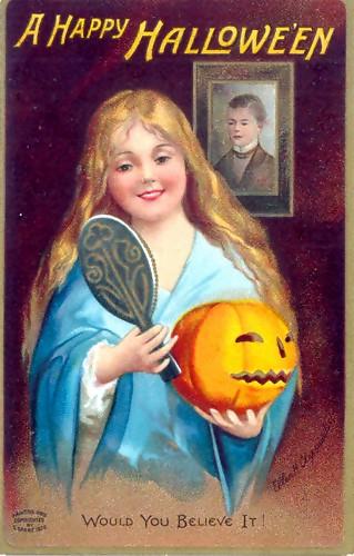 i-39070e61c385ad031fa6d2f7590905f6-Halloween-card-mirror-1904.jpg