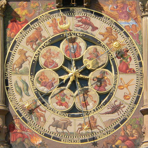 i-3956799a0c4343278c602ad00fae1b6a-Heilbronn-Rathaus-AstronomischeUhr-thumb-500x500.jpg