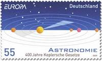 i-3a092f47f2549cb0a1cb0acab7aec5bc-DPAG_2009_Europa_Keplersche_Gesetze-thumb-200x121.jpg