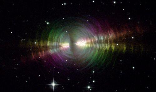 i-3b4370a8305f49f23afeea4263a5b41e-800px-Egg_Nebula-thumb-500x296.jpg