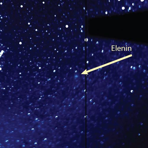 i-3c27ceeb5127d399ef0ed295cbb19a74-Elenin_1aug2011_zoom.jpg