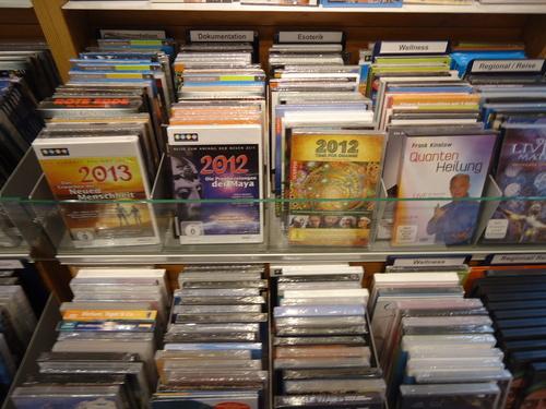 i-3c763a64504ec9c26be3db73f6aa0138-2012-DVD-thumb-500x375.jpg