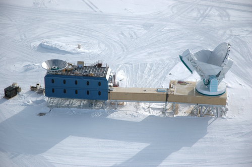 i-3dd78cb7bda325d81b4f825e62b1f571-South_Pole_Telescope_(2008)-thumb-500x332.jpg