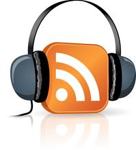 i-3e635e2974f967b12aafb994bf45bd19-Podcastlogo-thumb-200x219.jpg