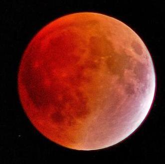 i-3ee133f8d4d28251244b76ff2631e621-Lunar_Eclipse.jpg
