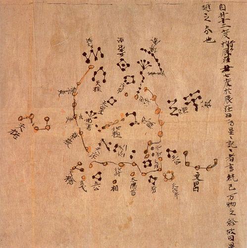 i-3f1274c6b734f64bec7971c66bcb230e-597px-Dunhuang_star_map-thumb-500x501.jpg