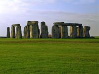 i-42fa13f1e08c5e9355b4cf52d241e87b-Stonehenge_Distance-thumb-200x150.jpg