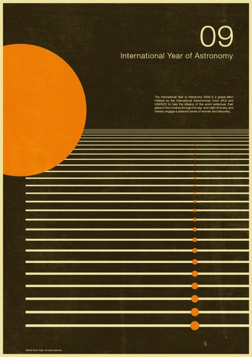 i-4365ce8d11a8591ab1ecd508f6719d13-international-year-of-astronomy-2009-634x896-thumb-500x706.jpg