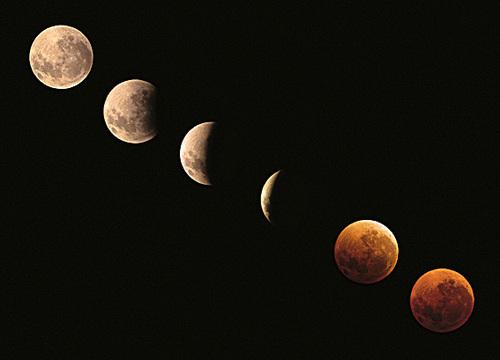 i-4795ce23e6f3544ef2e12391769cbac7-Eclipse_lune-thumb-500x360.jpg