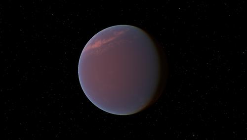 i-48927265c6413d1b3f0ef098956bc013-Planet_GJ_1214_b-thumb-500x285.png