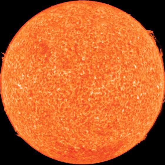 i-4b24bf743a7afd307512465c21e6c16a-sun.jpg