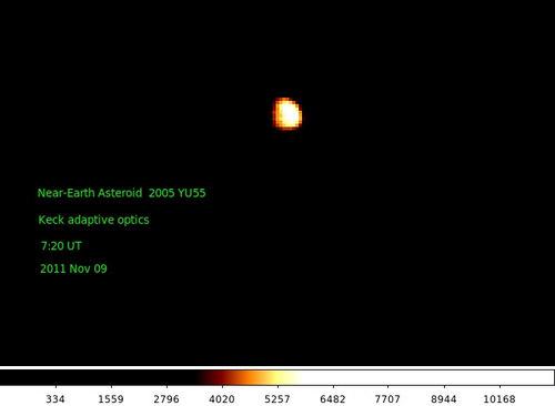 i-4cf50544c2c0d0c3a24cacaa0a2695a6-AsteroidYU55-NIR-thumb-500x366.jpg