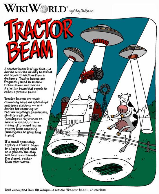 i-4da753484d7a6c5d62b8411a54c8c50b-Tractor_WikiWorld-thumb-550x670.jpg