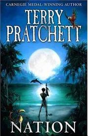 i-4e5586447be5959fb93c9c10d9c56f0e-nation-pratchett-cover-thumb-180x275.jpg